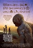 Image result for The Silence of Others