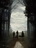 Image result for A Quiet Place Part II