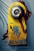 The Resort (2021) Poster