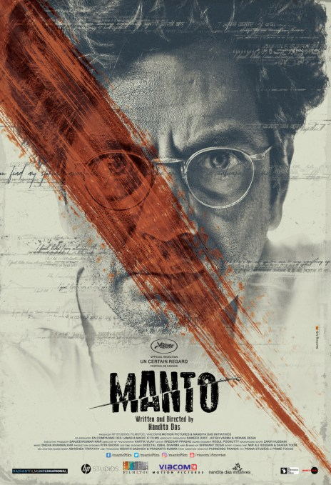 Image result for manto movie