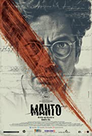 Download Manto