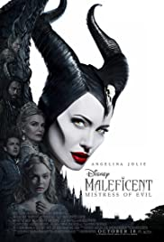 Download Maleficent: Mistress of Evil