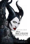 Image result for Maleficent: Mistress of Evil
