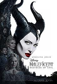 Download Maleficent: Mistress of Evil