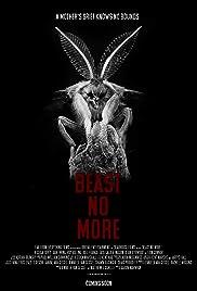 Download Beast No More