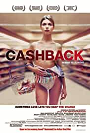 Download (18+) Cashback (2006) in English 480p | 720p