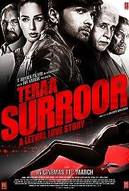 Download Teraa Surroor