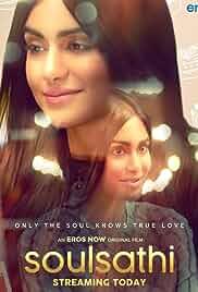 Soulsathi (2020) Hindi Full Movie 720p | 1080p