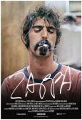 Zappa (2020) - IMDb