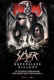 Download Slayer: The Repentless Killogy