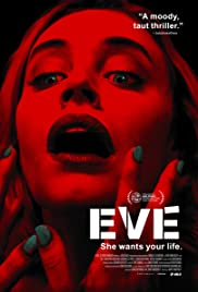 Download Eve