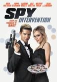 Image result for Spy Intervention film