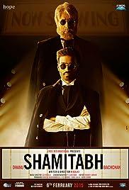 Download Shamitabh