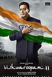 Download Vishwaroopam 2