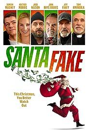 Download Santa Fake
