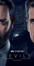 Devils (TV Series 2020– ) - IMDb