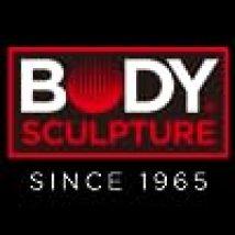 BODY SCULPTURE(ボディスカルプチャー) Logo