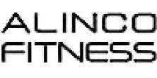 ALINCO(アルインコ) Logo