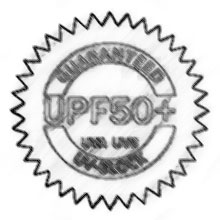 upf 50+