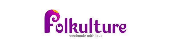 folkulture logo
