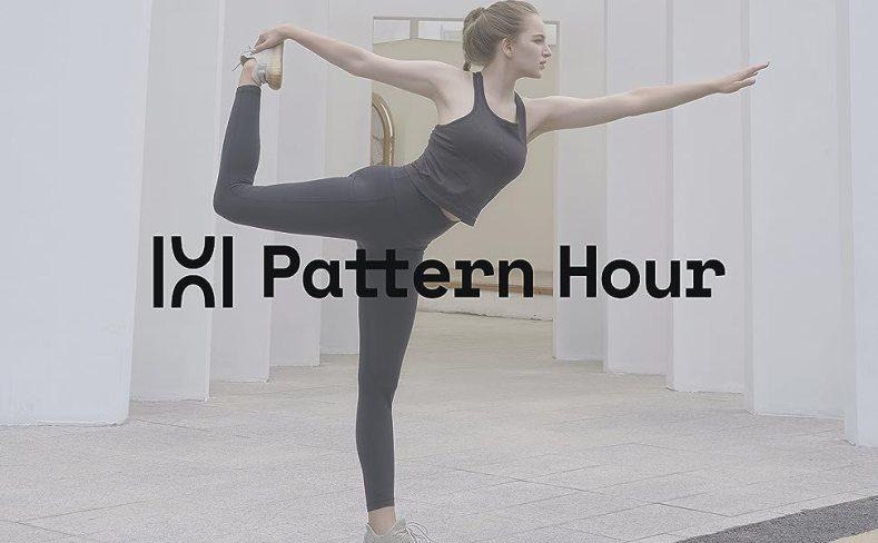 Pattern Hour