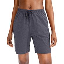 athletic shorts women