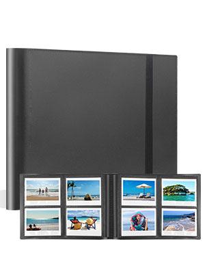 polaroid 600 album