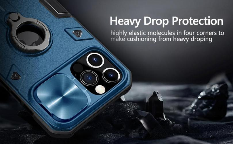 12 pro max case with camera lens protection