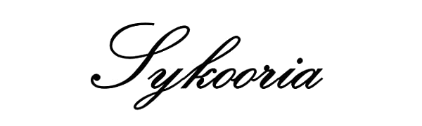 sykooria
