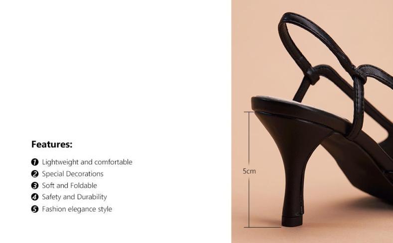 women's pumps,high heels for women,retro heels for women,pumps for women,womens short heels