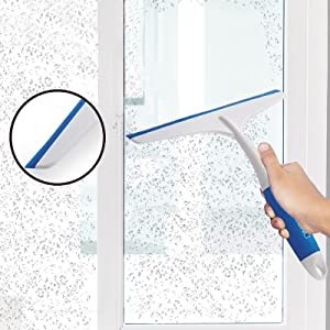 kitchen wiper, window wiper, home cleaning products, cello kleeno, kleeno by cello