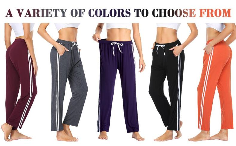 Multi-color to choose from