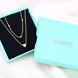 Initial Anklets Summer Jewelry Gifts for Women