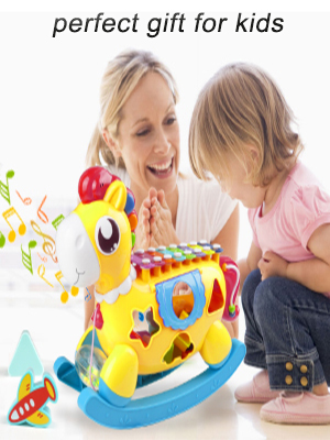boy toys,baby girl gifts newborn gift set,sensory toys for autistic children