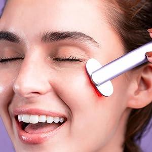 Laduora Velve Easy 5 Minute Treatment