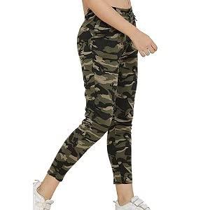 yoga leggings for women