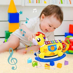 toys for boys,baby gifts,sensory toys for toddlers 1-3,toddler toys age 1-2,toddler boy toys