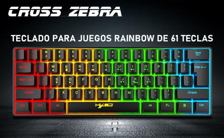 L500黑色 西班牙