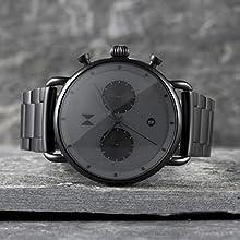 mvmt watch mens watch modern watch