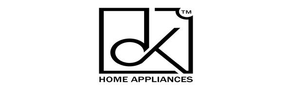 DK HOME APPLIANCES