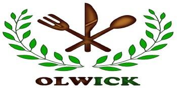 olwick machine pad