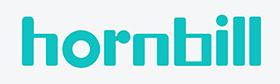 hornbill Smart Lock