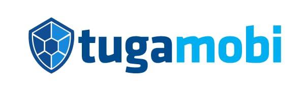 tugamobi