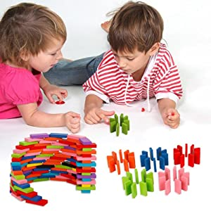 educational toys for kids 3 years,learning toys for 5 year old kids,educational toys