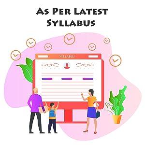 latest,syllabus