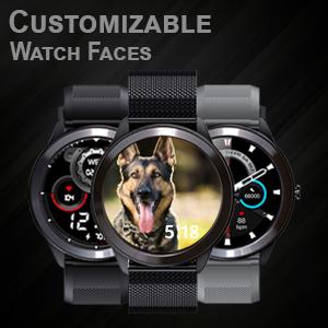 smartwatch | max pro x4 | maxima watches
