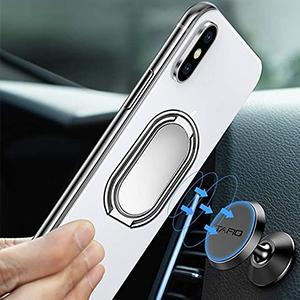 Compatible with Car Mount