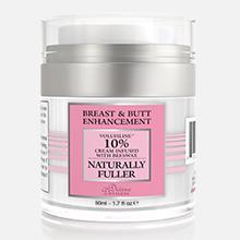 Body Cream Breast Cream Butt Enlargement Breast Cream Bust Butt Fuller Firming Lifting Plumping
