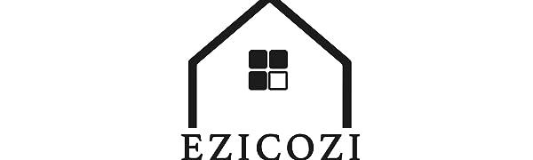 EZICOZI
