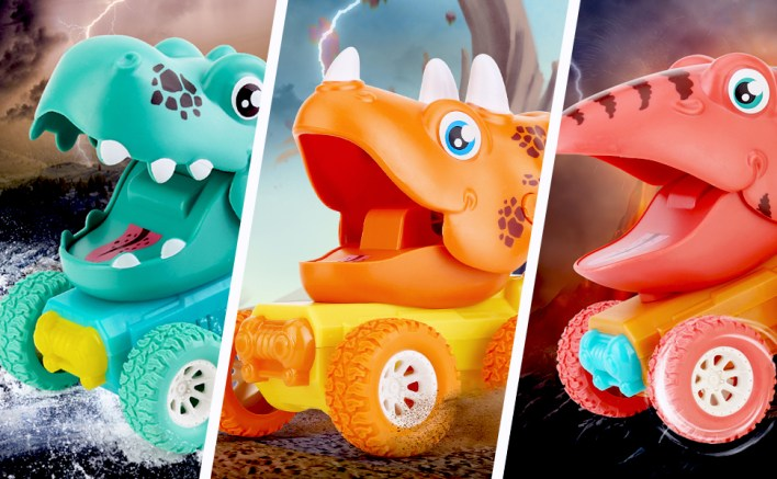 car toys for toddlers 1